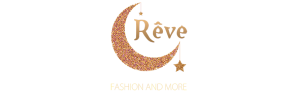 Reve Fashion And More